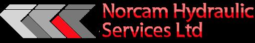 Norcam Hydraulics